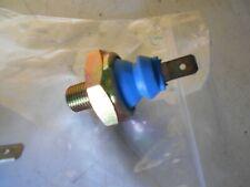 Sensore spia pressione olio Vw Golf 2 1.8 Gti 16v, G60 fino al 94.  [3461.19]