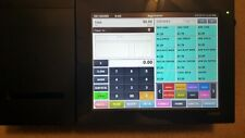 Casio V-R100 - All-In-One Android(TM) POS Solution