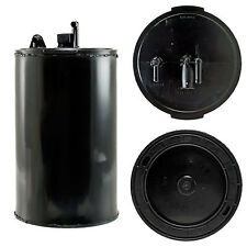 Vapor Canister fits 1991-1992 Oldsmobile Bravada  AIRTEX ENG. MGMT. SYSTEMS