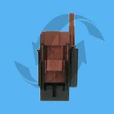 Whirlpool Laundry Washer W10415587 / WPW10415587