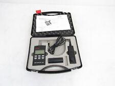 Gossen Light Meter Vl Mavo Monitor Usb Measuring Instrument For Luminance B 11