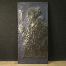 Figurine Art Wall Sculptures