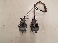 Honda CB175 CL175  Carburetor Set Carb