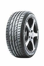 Sailun Atrezzo ZSR 245/35 R20 95W SU18 Summer Tyre
