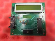 CCA 08712-0115 Display Board 08712-0114-0006