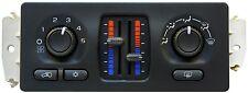 Dorman 599-004 Climate Control Module