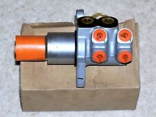 Maître-cylindre de frein FIAT REF 77364498 neuf, Lucas