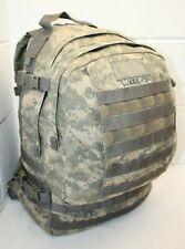 CamelBak Maximum Gear Tactical Backpack Digital Camo H2O Hydration NO BLADDER