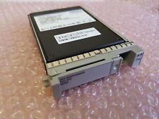 NUOVO CISCO UCS nvme PCI-E 800 GB SSD Drive UCS-sdhpcie 800 GB 16-100783-01