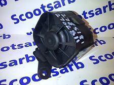SAAB 9-3 93 Alarm Siren Anti-Theft Device Unit 2003 - 2010 12785181 12762811