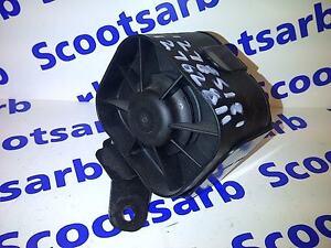 Saab 9-3 Alarma Sirena Antirrobo Alarma 2005-2010 12762811 4d 5d Cv