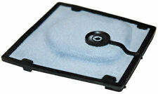 CHAIN SAW AIR FILTER REPLACES McCULLOCH 21422, 214226, 95213