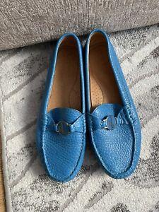ralph lauren loafers 6