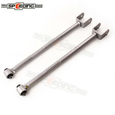 Adj. Rear Lower Camber Control Arm Arms For BMW E36 316 M3 E46 Z4 1 Pair