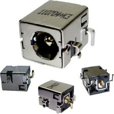 Asus A53E-AH51 A53E-AS51 A53E-A1B A53E-A1 DC Power Jack Hembra Conector De Puerto