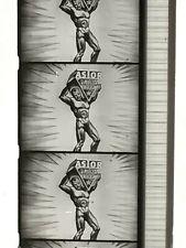 16mm Film SECOND CHORUS Fred Astaire Paulette Goddard Restoration Print