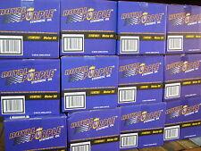 Royal Purple 5w40 Synthetic Motor Oil 6 QT. Case