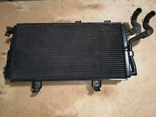 TOYOTA CELICA GT4 ST185 RC CHARGE COOLER CARLOS SAINZ
