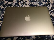 Apple Mac Book Pro Retina Display 13.3 screen. Used.
