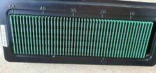 NEW DDR2-6400 PC2-800 2X 2GB { 4GB } 800MHZ SODIMM LAPTOP SDRAM MEMORY