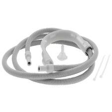 TUBO FLESSIBILE saugschlauch 00757704 757704 Bosch Neff Siemens