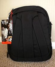 Manfrotto Black Camera Cases, Bags & Covers
