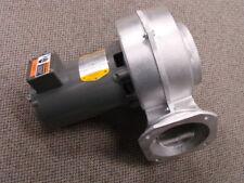 American Fan Co. SC-600 w/ Baldor VM3116 Motor, 1 HP, 3-Phase
