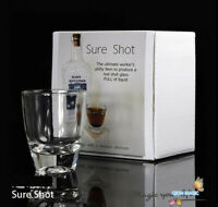 Sure Shot by Scott Alexander Magic Trick Cup Stage Close Up Illusions Props