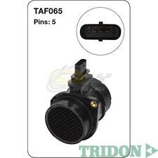 TRIDON MAF SENSORS FOR Hyundai Getz TB (Diesel) 08/11-1.5L (D4FA) DOHC (Diesel)