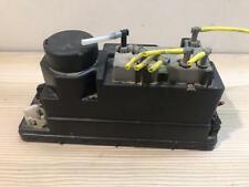 Mercedes-Benz W210 Central Locking Vacuum Pump 2108001948 R16