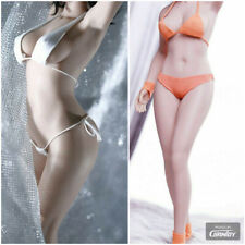 In-Stock 1/6 Scale TBLeague Phicen Buxom Female 12in Body S28A S29B (No Head)