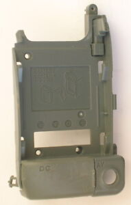 Rear cover assembly - battery holder LY35115-1E for JVC GR-D320, 325, 340, 345