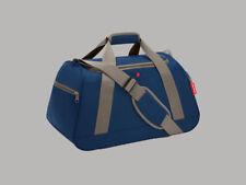 Activitybag By Reisenthel Dark Blue MX4059 Bolsa Deporte / Ocio