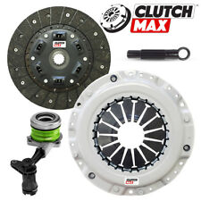 STAGE 2 CLUTCH KIT and SLAVE CYL for 05-11 CHEVY COBALT HHR PONTIAC G5 2.2L 2.4L