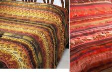 Nature Asian/Oriental Decorative Throws
