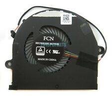 New ASUS ROG Strix GL503 GL503VD GL503VD-DB71 FX503 FX503VD CPU Cooling fan