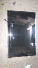 Dalle HP Pavillon DV9700 DV9805EF