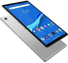 LENOVO TAB M10 FHD 2ND GEN 10.3 pulgadas 128GB+4GB PLUS Ram Wifi +4G Nuevo Sellado