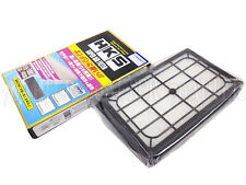 HKS 70017-AN101 Super Air Intake Panel Filters for Nissan/Subaru as Listed
