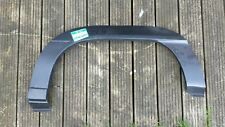 Vauxhall Astra MK2 Rear Arch Repair Panel - Nearside