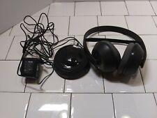 Philips light weight wireless HiFi headphones