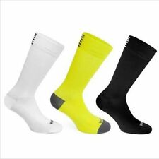 Professional Breathable Socks Ankle Brace Support Outdoor Sports Racing Cycling