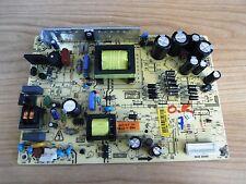 """Netzteil Toshiba 32BV501 32"""" TV 17PW25-4 V1 250111 2057 1854"""