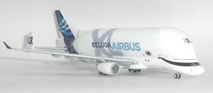 Airbus A330-700 Beluga XL House JC Wings Collectors Model Scale 1:400 JCLH4178