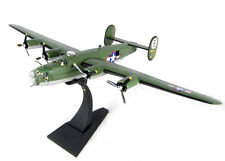"CORGI AA34002, CONSOLIDATED B-24D LIBERATOR ""BALL OF FIRE THE III"", 328th BS"