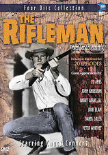 The Rifleman Box Set Collection 5