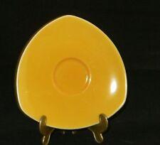 Thomas Porzellan Vario Coffee Lovers Untertasse 16 cm gelb Yellow