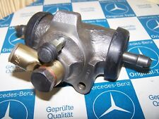 Mercedes-Benz OE Genuine Unimog 404 Rear Brake Wheel Cylinder