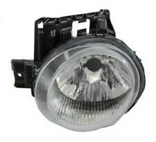Nissan Juke 2010-2014 Chrome Front Headlight Headlamp N/S PASSENGER LEFT