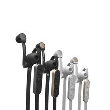 New Jays a-Jays Four+ In-Ear Earphone w/Mic Headset For Android Samsung LG Sony